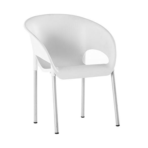 sillon_bowl_aluminio_blanco