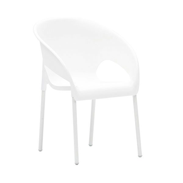 sillon_bowl_lacado_blanco