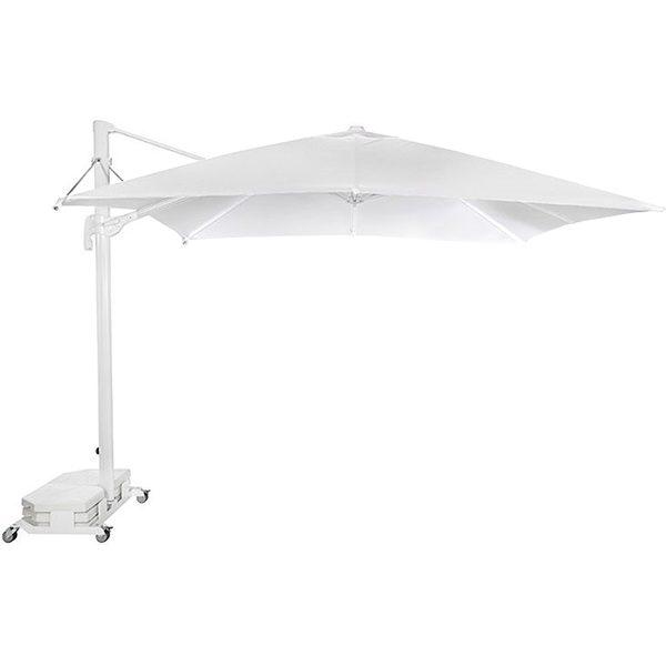 parasol_flexo_300x300_blanco_blanco