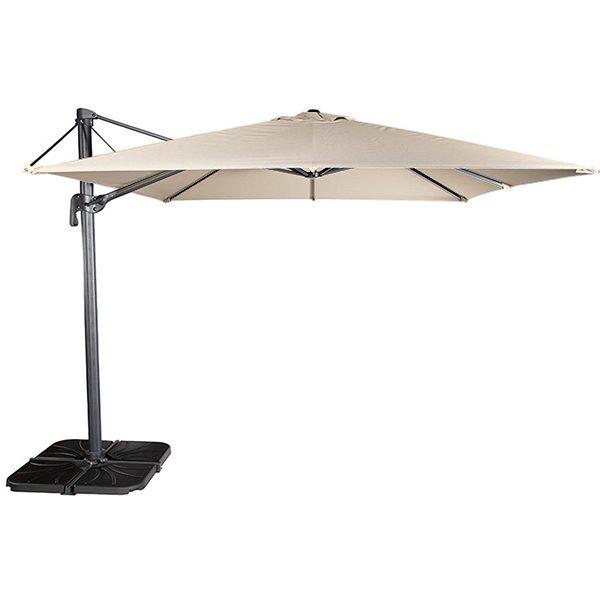 parasol_flexo_300x300_negro_arena