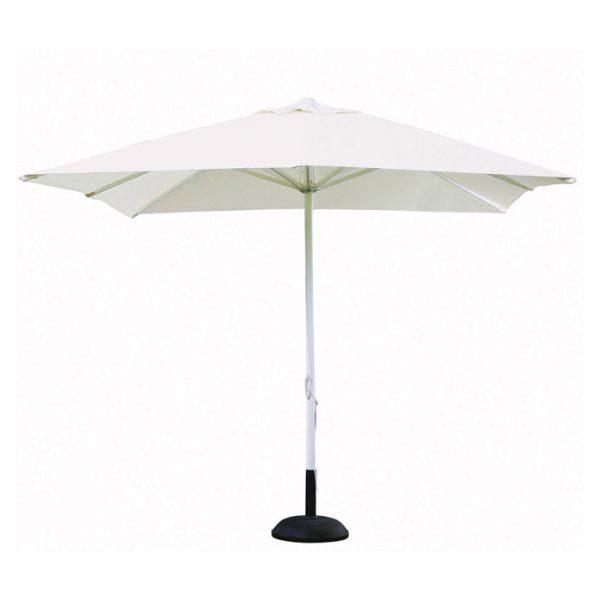 parasol_levante_300x300_1.jpg