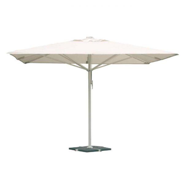 parasol_mistral_400x400_1.jpg