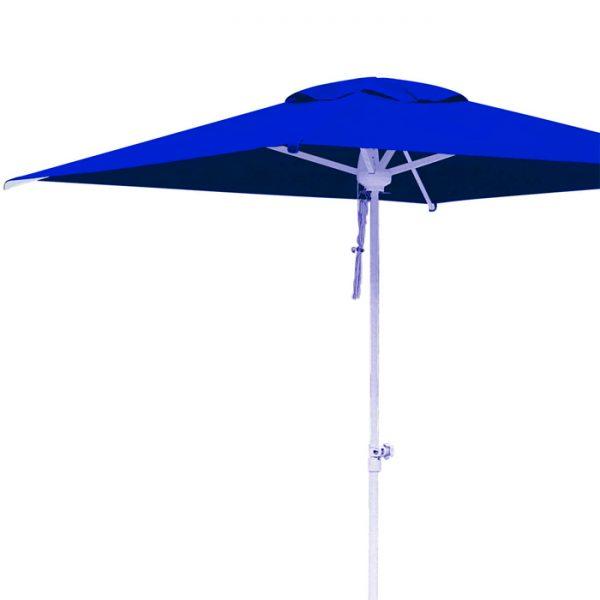 parasol_oasis_200x200_1.jpg