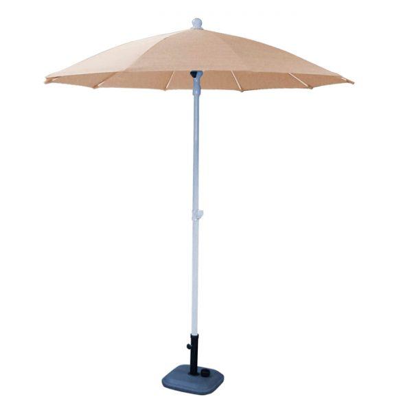 parasol_tasmania_200_1.jpg
