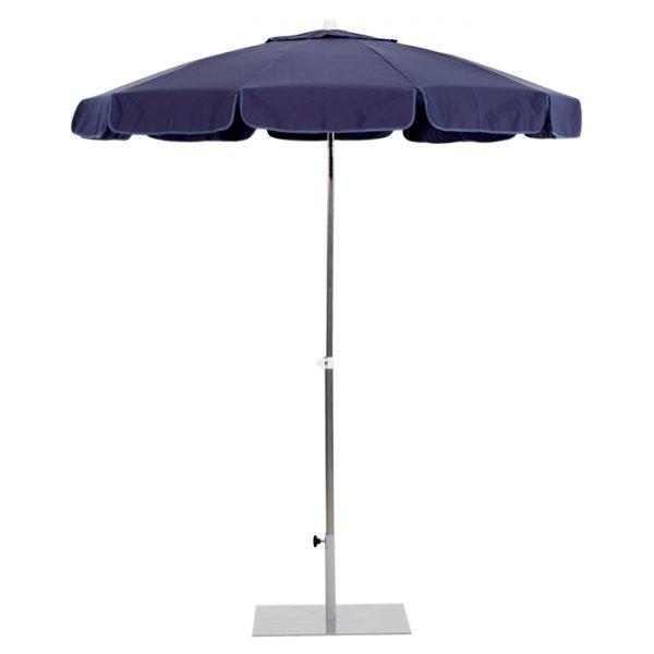 parasol_tenerife_200_1.jpg