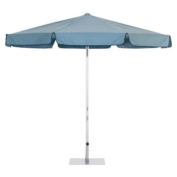 parasol_vigo_300_1.jpg