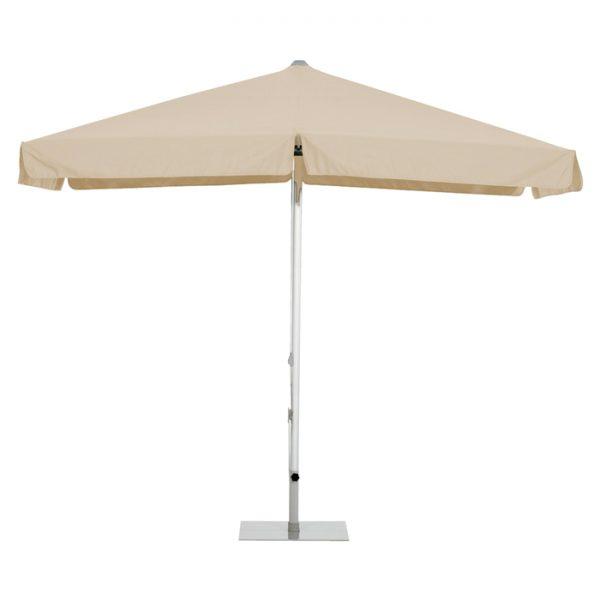 parasol_vigo_300x200_1.jpg