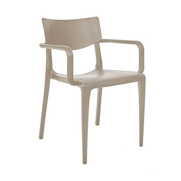 sillon_town_taupe