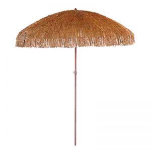 Parasol MANILA 200