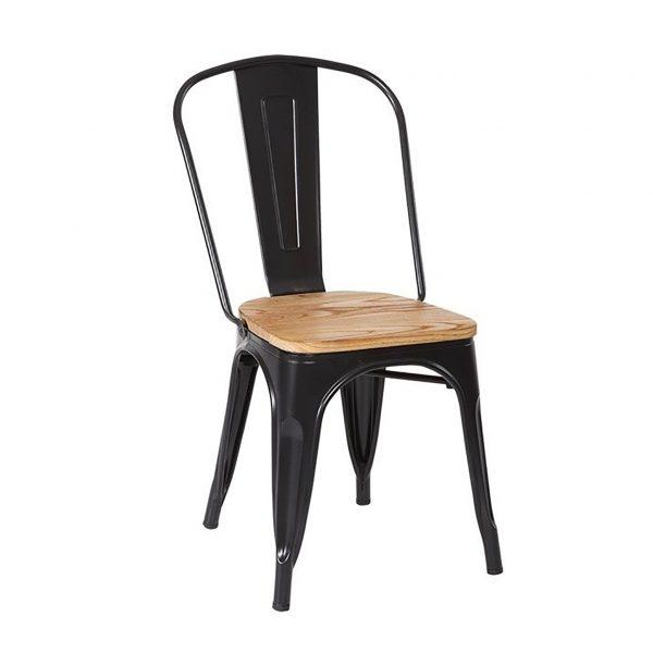 silla_tol_madera_negro_1
