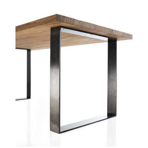 Mesa-Wood-Base
