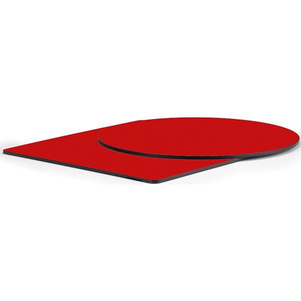 Tapa-COMPACT-Rojo