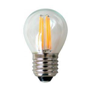 Bombilla LED Standard 45