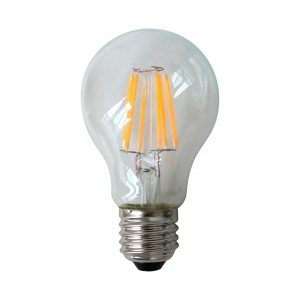 Bombilla LED Standard 60
