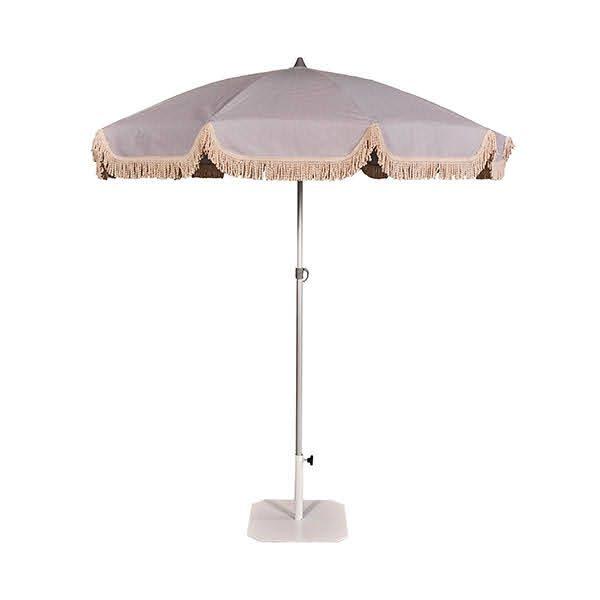 Copia de parasol_toscana_1
