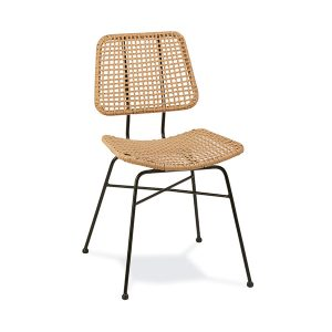 silla cambell