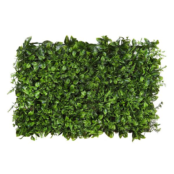 09_placa_vegetal_hojas_y_brotes_60x40_1_35397