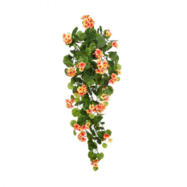 31634.12-Geranio-de-Colgar-Atificial-110-cm-Naranja