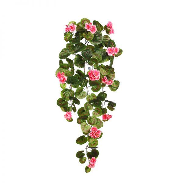 AD0460.06-Geranio-de-Colgar-Atificial-78cm-Rosa
