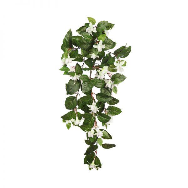AD0462.02-Fuchsia-de-Colgar-80cm-Crema