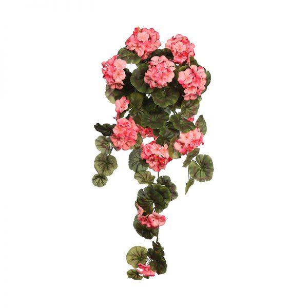 AD0721.06-Mata-de-Geranio-Rosa-Artificial-70cm