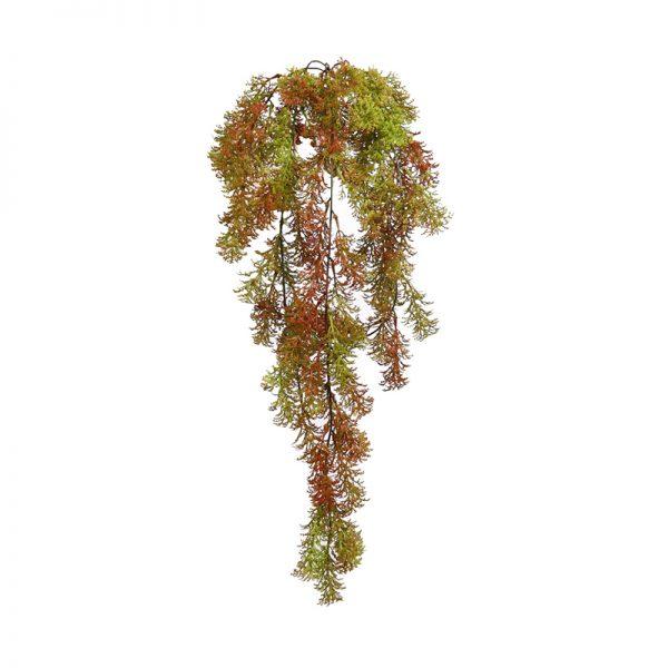 Y0198.13-Planta-Colgante-Plastico-77-cm-Marron
