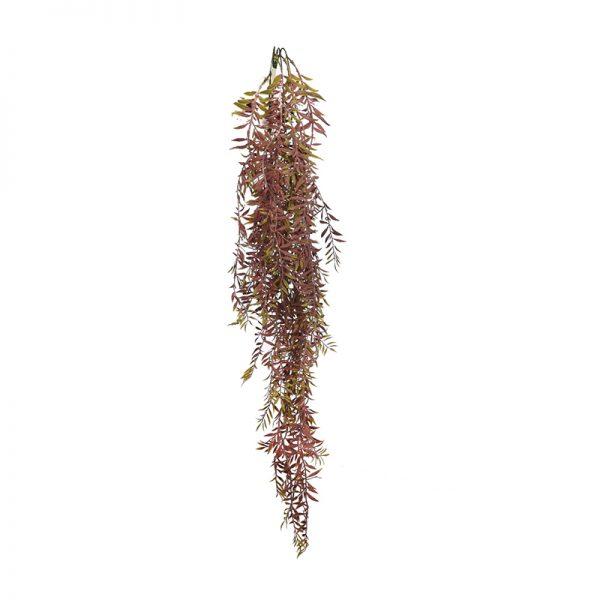 Y0371.08-Colgante-Mini-Helecho-Atificial-90cm-Lila