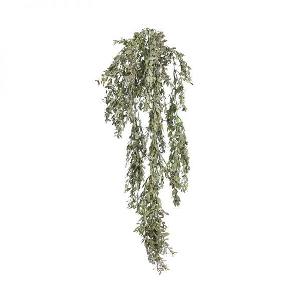 Y0373.45-Planta-Trepadora-Atificial-70cm-Verde-Oscuro