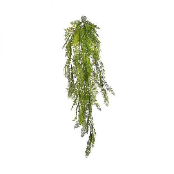 Y0599.10-Planta-Colgante-de-Helecho-100cm-Verde