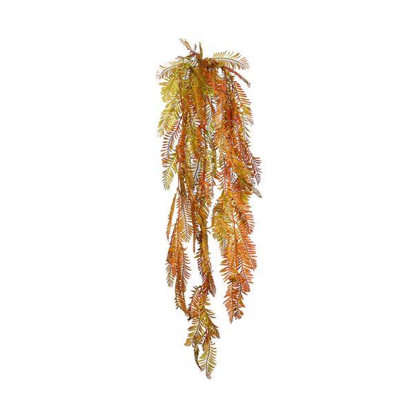 Y0599.13-Planta-Colgante-de-Helecho-100cm-Marron