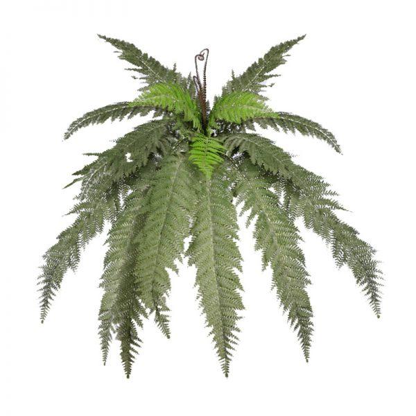 Y0605.28-Planta-de-Helecho-Atificial-48cm-Verde-claro