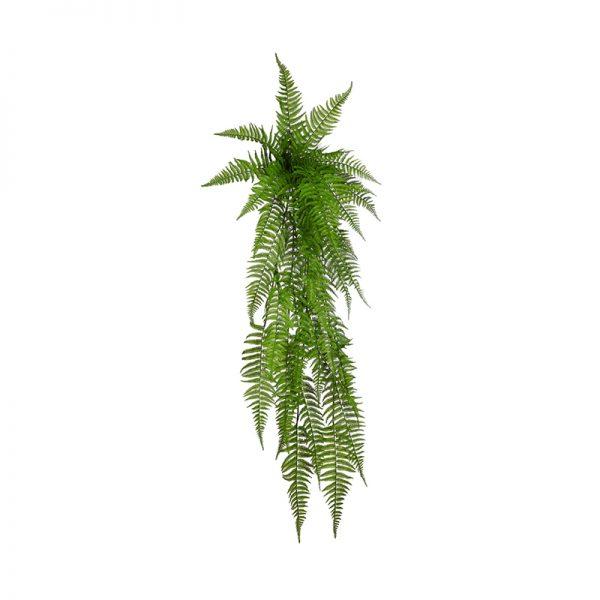 Y0608-Helechosa-Colgante-Atificial-110cm