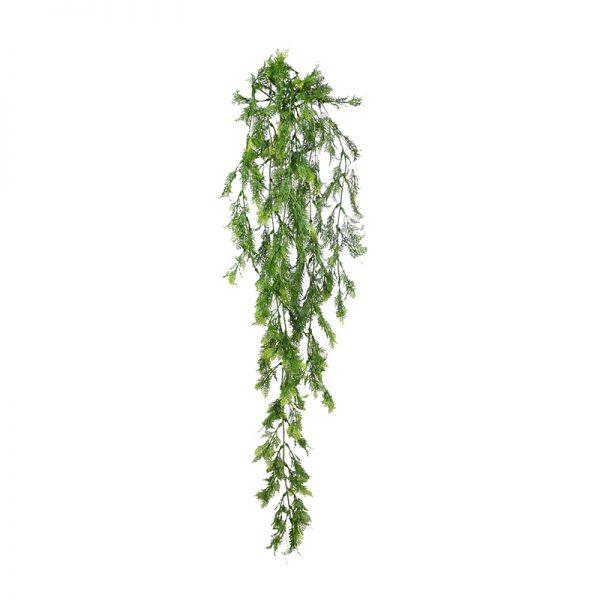 Y0657-Enredadera-Colgante-Atificial-90cm
