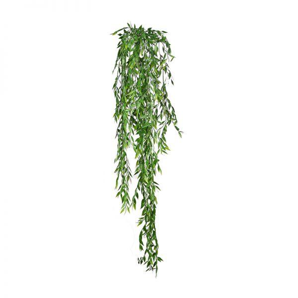 Y0662-Bambu-Colgante-Atificial-90cm