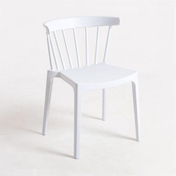 silla-bitro-blanco-1