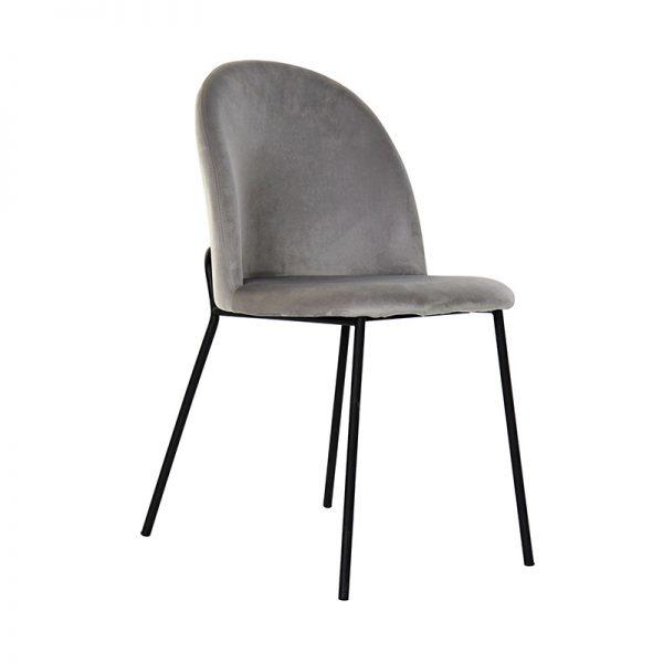 silla-queen-mb-177870-3-gris-claro
