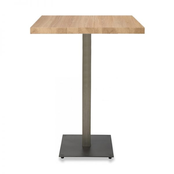 mesa-otto-estructura-alta-negro-transparente