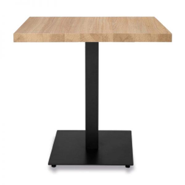 mesa-otto-estructura-negro
