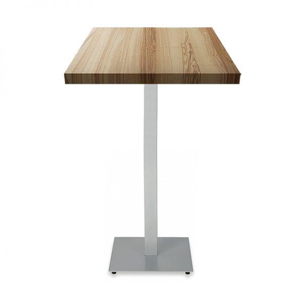 mesa-texas-alta-estructura-aluminio