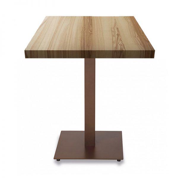 mesa-texas-estructura-marron