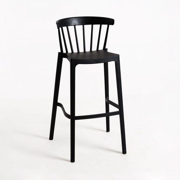 taburete-bitro-negro-1