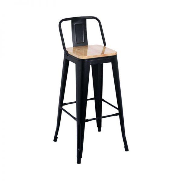 taburete-rem-madera-respaldo-negro-1