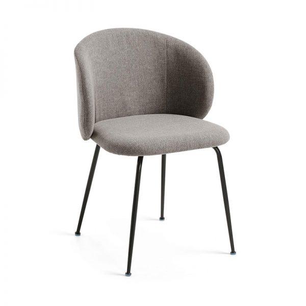 silla-nina-gris-claro-1
