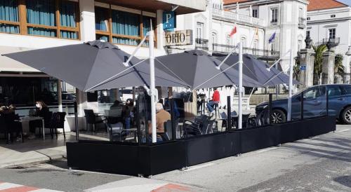 Restaurante Orio (Laredo)