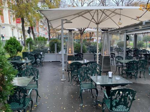 Café Gijón (Madrid)